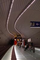 Bochum Underground by Mintberry-Crunch