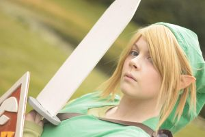 PH: to save a pirate princess by NeoRinku