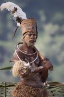 People of New Caledonia by pacifika1