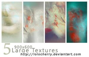 900x600 photoshop textures 14 by lolocherry