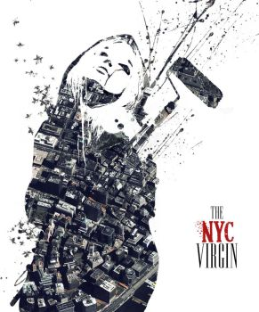 The NYC Virgin by Skippiks