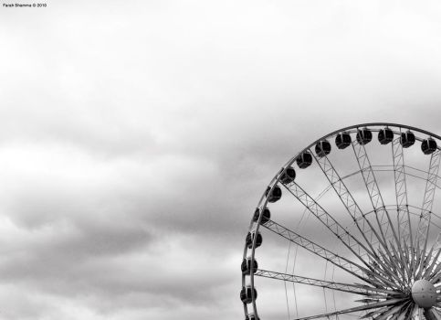 The Liverpoolian Eye by Dudette-36
