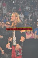 Raw after WM25 63 by boomboom316