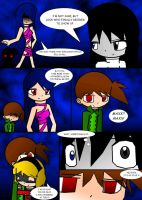 CITD_Ch5_Pg9 by JustTJ