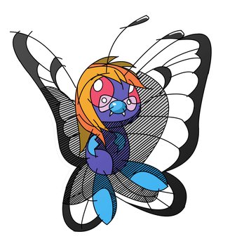 Rosefree by DBurch01