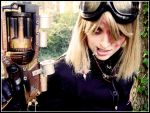 Steampunk Deathnote 09 by anda-chan