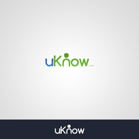 uKnow.com by vVachillesVv