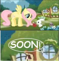 Soon by Popculture-Patron