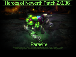 Heroes of Newerth 2.0.36 Patch by Moonymage