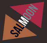 Artwork for Salmoon (Salm0n) by Original-mkcactus