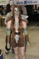 CCEE 2014 183 by Athane