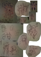 sorry big file doodle dump by kitzune-griffith