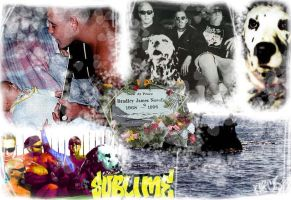 Sublime - a tribute. by xNowhereKidx