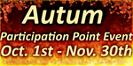 PPE: Autumn: Deadline November 30th by Tenor