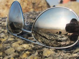 Aviators by Rose-Photography6711