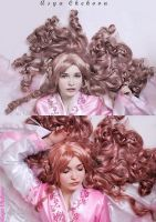 Euphemia chinaprincess by Usagi-Tsukino-krv