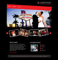 Cashman website 1 by marron