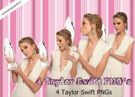 Taylor Swift PNGs by pempengcoswift13