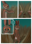 Crossed Claws ch4 page21 by geckoZen