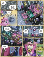 Team Pecha's Mission 3 Page 23 by Galactic-Rainbow