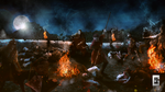 Medieval War by AndreaGilfone