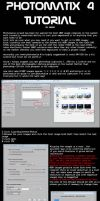 photomatix 4 full tutorial by BiOzZ
