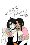Motorcity: Thank you! by Rice-Lily