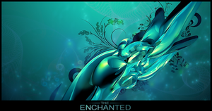 The Enchanted - Siggy by pulse36