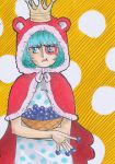 Sugar One Piece - ACEO by Yubisaki