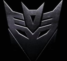 Autobot-Decepticon badge .gif by McCurleyFries
