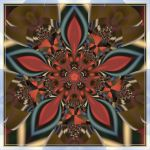 Mandala-112013-12 by Margot1942