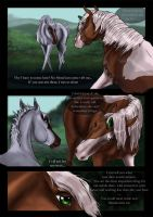 Imperfection Page 3 - I know by life-d-sign