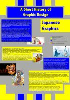 Magazine Spread Page 2 (Japanese Graphics) by StuDocWho