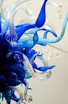 Chihuly 5 by AkimaDoll