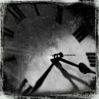 Time II by cenkphoto
