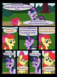 SOTB Page 3 by Template93