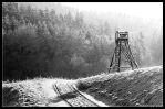 High Seat by hquer