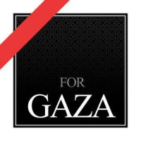 GAZA by rzrdesign