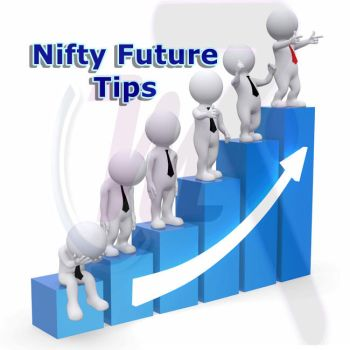 Trading nifty options tips