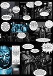 ASML Page 21 - Chapter 5 german by tyrantwache
