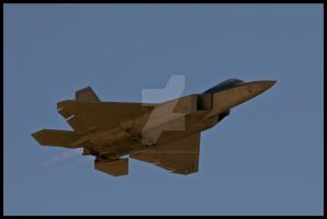 March Airfest 10 by AirshowDave