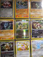 pokemon cards 3 by Tinkerbell0522