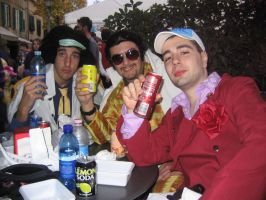 Lucca 09 - Drinks by Lord-Kun-84