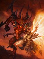 DiabloVSImperius-new by AlexHorley
