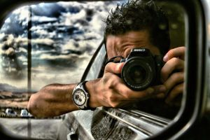 HDR Me by trmustapha