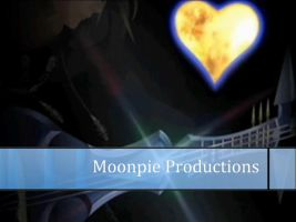 Moonpie Productions by Moonpie1220