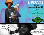 Vespa_Update: ch1 pages 45-51 by KidiMaster