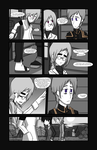 Shade (Chapter 1 Page 16) by Neuroticpig
