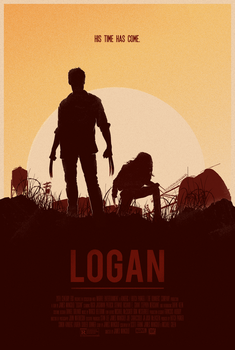 Logan by shrimpy99
