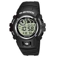 Casio G-2900F watches by vpRaptor